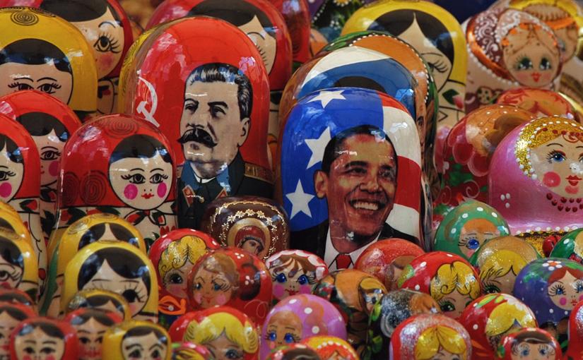 Zwischen Authentizität und Political Correctness